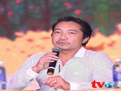 """Nhạc sĩ Thái Hùng lên kế hoạch tổ chức đêm """" Tình ca Thái Hùng và những người bạn"""""""