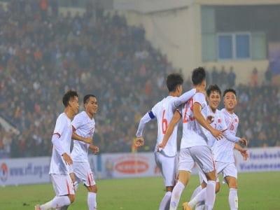 Rất khó để U22 Việt Nam bảo vệ thành công ngôi vương tại SEA Games 31?