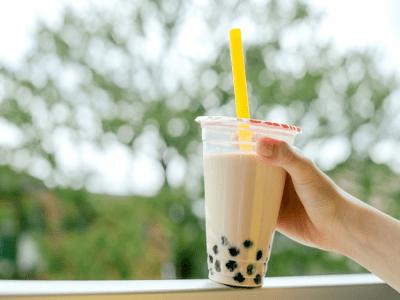 Các chuỗi trà sữa lớn thu về vài trăm tỷ đồng mỗi năm, lợi nhuận KOI Thé bất ngờ vượt trội Phúc Long