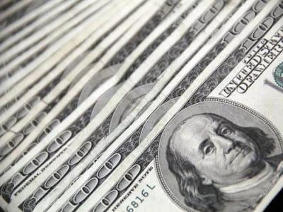 Tỷ giá USD hôm nay 30/9: Lao dốc không phanh