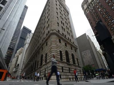 WSJ: Sau đại dịch, kinh tế Mỹ sẽ phục hồi hình chữ K khi người giàu ngày một giàu hơn