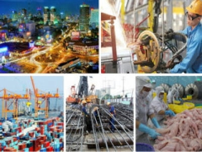 Thủ tướng Chính phủ vừa ra chỉ thị 16/CT-TTg về xây dựng Kế hoạch phát triển kinh tế - xã hội và Dự toán ngân sách nhà nước năm 2020.