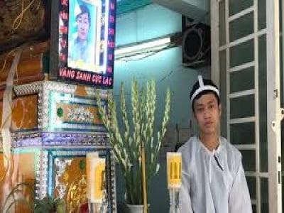 Bệnh viện Chợ Rẫy xin lỗi gia đình bệnh nhân tử vong tại phòng cấp cứu